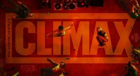 Cine News: Climax