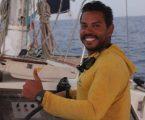 Velejadores brasileiros têm sentença anulada pela justiça de Cabo Verde