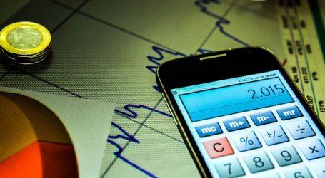 MPT entra com ações contra bancos por crédito a empresas lista suja