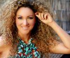 Erika Ender faz versão em espanhol de hit do BFF Girls. Assista
