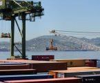 Commodities e chineses lideram aumento das exportações brasileiras