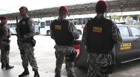 Recompensa para quem denunciar criminosos é regulamentada pelo governo do Ceará