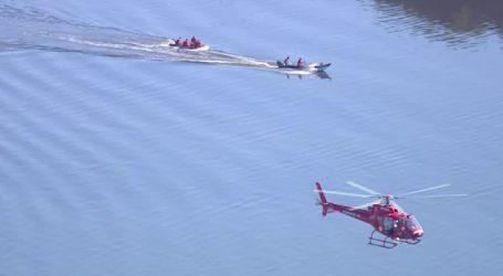 Sargento morto em queda de helicóptero no Rio será sepultado hoje