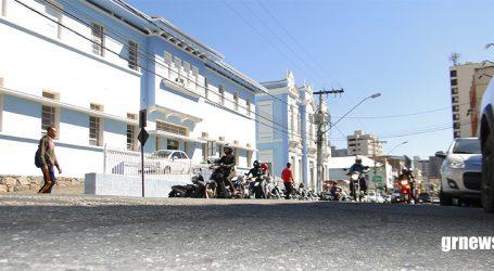 Prefeitura de Pará de Minas anuncia repasse superior a R$ 2,2 milhões ao HNSC durante 2019