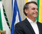 Jair Bolsonaro é destaque em reunião dos 100 maiores empresários do mundo