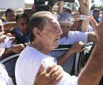 Segunda denúncia contra João de Deus é apresentada pelo MP de Goiás