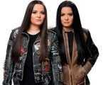 "Maiara e Maraisa falam sobre o DVD ""Reflexo"". Assista"