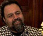 Marcelo Yuka morre no Rio aos 53 anos